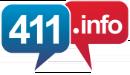 411.info