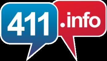 411 - U S  Local Businesses, People, Reverse Phone Lookup